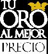 Compro Oro Logo
